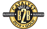 Best of Business 2 Business 2019